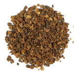 Chicory_Root_Roasted