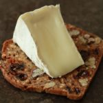 MouCo Camembert Cheese