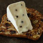 MouCo Truffello Cheese