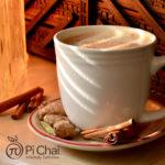 Pi Chai Original