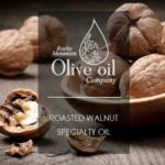 Roasted Walnut Oil Style Tab