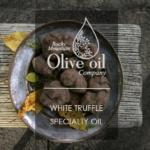 White Truffle Oil Style Tab