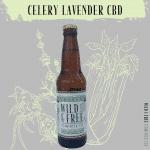 celery lav bottle v1 (1)