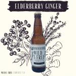 elderberry bottle instagram (1)