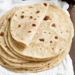 flour-tortillas-11