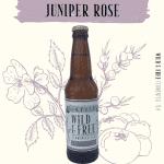 juniper rose bottle instagram (2)