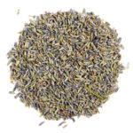 lavender_flowers