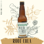 root cola bottle insta (1)