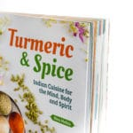 Turmeric-Spice-Book-0040_closeupcorner_SQ
