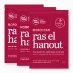 masimasa-3-pack-ras-el-hanout