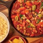 masimasa-meal-ras-el-hanout
