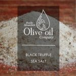 Black_Truffle_Sea_Salt__99016.1461710725