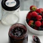 Home_Baked_Foods_DSC8423-Edit