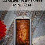 Home_Baked_Foods_DSC8463-Edit