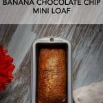 Home_Baked_Foods_DSC8464-Edit