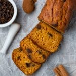 Home_Baked_Foods_DSC8501-Pumpkin_Chocolate_Chip (2)
