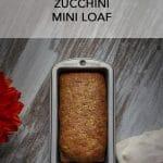 Home_Baked_Foods_ZestyLemonZDSC8468-Edit