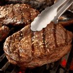 Ribeye-Steak (2)
