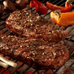 garden-herb-strip-steaks