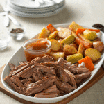 pot-roast-with-root-vegetables