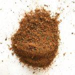 tikka_masala_Spice_pile