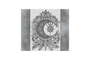 Lilith Soaps