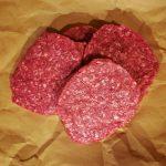 Bison-Burger-Patties-1800×1800