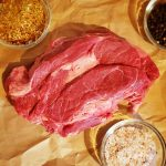 Boneless-Bison-Chuck-Roast-1800×1800