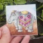 ElephantStickerInHandEtsyListingPhoto copy