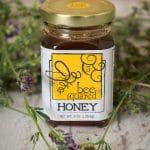 Honey17-9