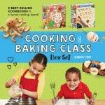CookBakeSet