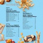 CookBakeSet2