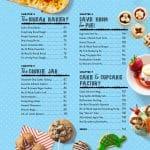 CookBakeSet3