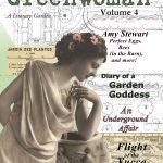 GW Volume 4 June 2014 FINAL