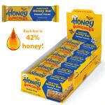 honeybunNew