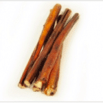 12-thick-bully-stick