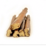 6-thick-bully-stick (1)