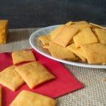 Cheddar_Crackers