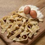 Grandmas_Noodles-022-Edit