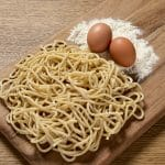 Grandmas_Noodles-spaghetti