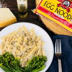 Grandmas_Wide_Egg_noodleswide