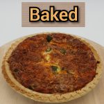 3722145006 Quiche Both COOKED