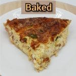 3722145006 Quiche Both COOKED SLICED 1