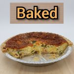 3722145006 Quiche Both COOKED SLICED (1)