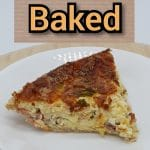 3722145006 Quiche Both COOKED SLICED 2