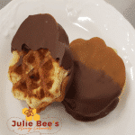 WaffleBees