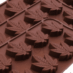 chocolateMariMold