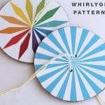 how-to-make-a-whirlygig-the-craft-train-1551415507n4g8k
