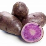 purple-potatoes