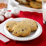 Chirstmas Cookies Inst
